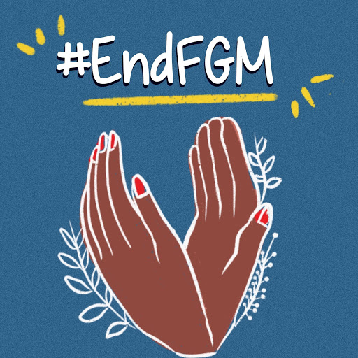 EndFGM graphic